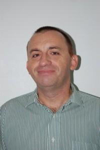 Stéphane Eveillard