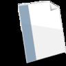 Statuts OpenStackFR