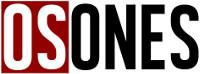 logo_osones